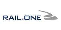 Rail One