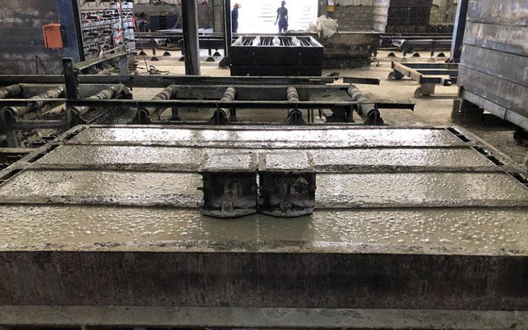 Rail-2-Rail-Factory-1-768x480