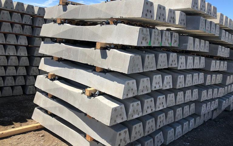 Rail-2-Rail-Factory-2-768x480