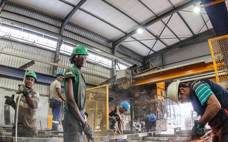 Rail-2-Rail-Factory-5-768x480